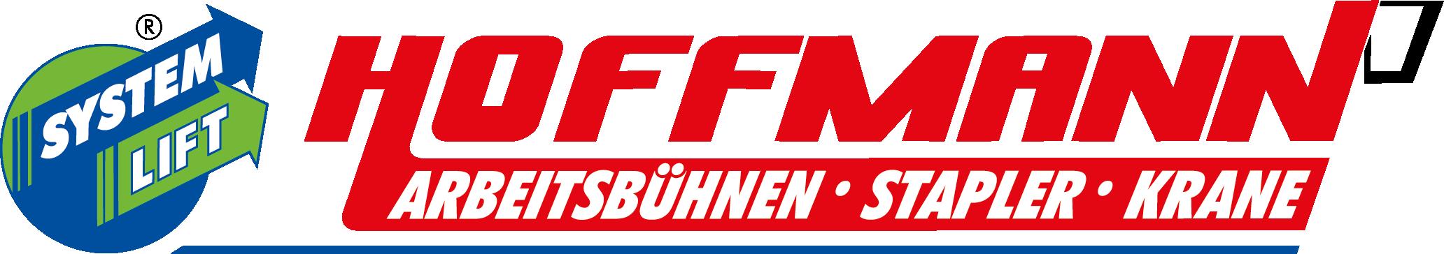 Arbeitsbühnen Hoffmann GmbH